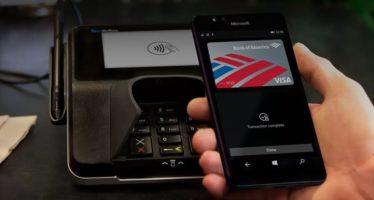 Neuer Bezahldienst Microsoft Wallet geht in die Testphase