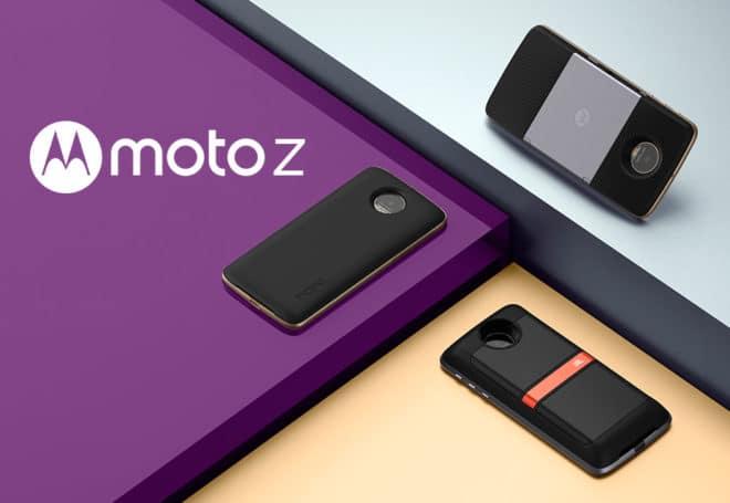 dv-c lenovo moto z force Moto Z Lenovo bringt das Moto Z endlich nach Deutschland MotoZ Resized 660x455
