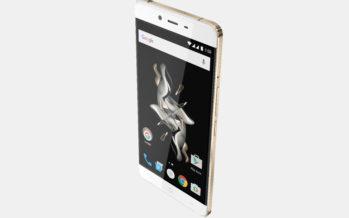 OnePlus entwickelt keinen Nachfolger für das OnePlus X mehr