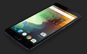 OxygenOS 3.0.2 ist da – endlich kommt Android 6 für das OnePlus 2