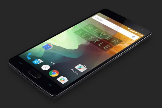 dv-c oneplus 2 OxygenOS OxygenOS 3.0.2 ist da – endlich kommt Android 6 für das OnePlus 2 OP s02 c014 660x439
