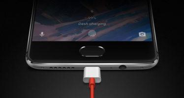Flaggschiffkiller OnePlus 3 komplett enthüllt [Update]