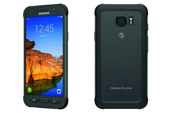 dv-c samsung galaxy s7 active samsung galaxy s7 active Outdoor-Smartphone Samsung Galaxy S7 Active vorgestellt Samsung Galaxy S7 Active 660x429