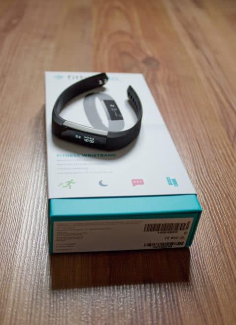 Fitbit Alta Fitbit Alta unter der Lupe – der elegante Fitnesstracker der zum Training zwingt Unbenannt 1 479x660