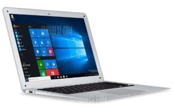 MacBook Klon bei Gearbest für unter 200 Euro<span></noscript> </span><span style= 'background-color:#c6d2db; font-size:small;'> Anzeige</span>