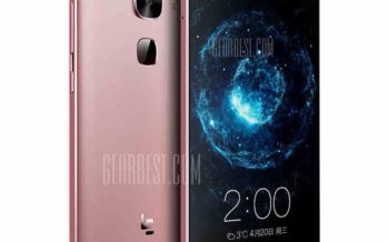 Spitzensmartphone zum Bestpreis bei Gearbest erhältlich<span></noscript> </span><span style= 'background-color:#c6d2db; font-size:small;'> Anzeige</span>