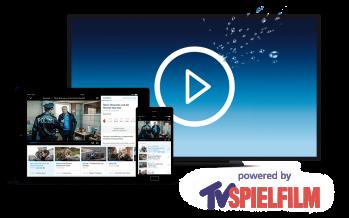 Mit O2 TV können über 50 Fernsehsender live gestreamt werden – exklusiv für O2 Kunden [Update]