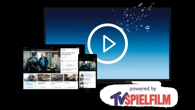 lo-c o2 tv und video streaming o2 tv Mit O2 TV können über 50 Fernsehsender live gestreamt werden – exklusiv für O2 Kunden [Update] o2 tv und video app Header 660x371