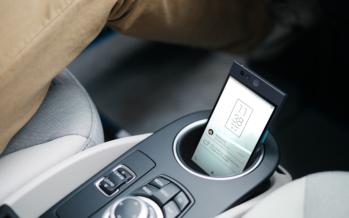 Cloud-Smartphone Nextbit Robin jetzt auch in Deutschland günstiger