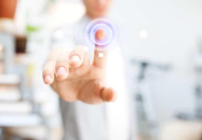 ac-c smart home vernetzt vernetzung Vodafone Vodafone arbeitet an eigener Smart Home Plattform shutterstock 142956010 660x459