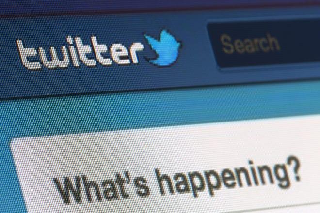 lo-c twitter Twitter Angeblich kursieren 33 Millionen Twitter-Zugangsdaten durch das Internet shutterstock 154181867 660x440