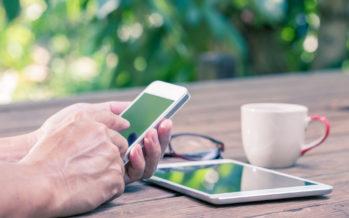 Bluetooth 5 vorgestellt: schneller, stabiler, weiter – perfekt für das Internet der Dinge