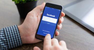 Sicherheitslücke in Facebook Messenger ermöglicht Einschleusen von Malware