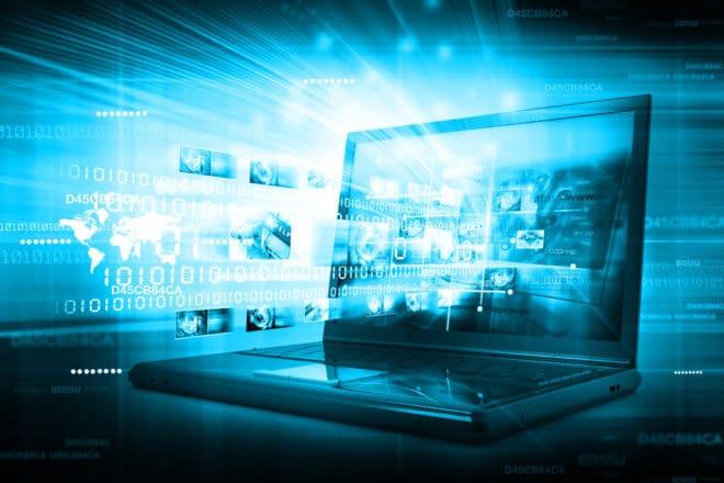 ac-c internet computer darknet Telekom Telekom fordert Kunden zum Passwortwechsel auf shutterstock 257058541 660x440