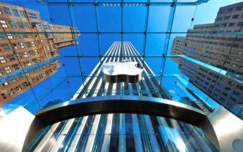 Südkoreanische Wettbewerbskommission nimmt Apple ins Visier