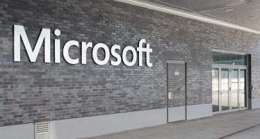 Microsoft öffnet Mixed-Reality Plattform Windows Holographic