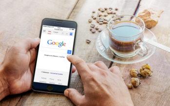 Google Prompt soll Zwei-Faktor-Authentifizierung erleichtern