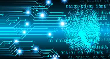 Zitis: neue Bundesbehörde soll Messenger als Dienstleistung hacken