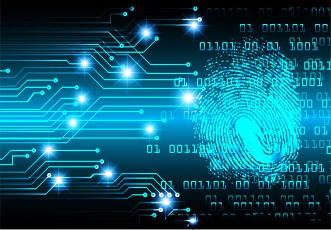 ac-c sicher sicherheit Zitis Zitis: neue Bundesbehörde soll Messenger als Dienstleistung hacken shutterstock 304056263 660x460