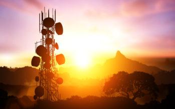 Mobilfunkausfälle könnten bald der Vergangenheit angehören