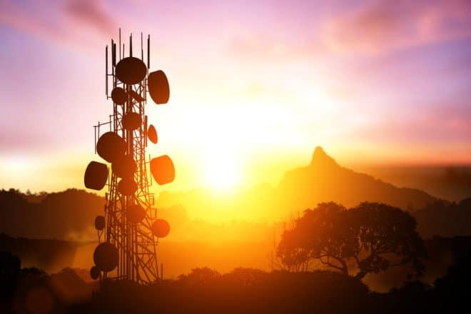 ac-c mobilfunk netzausfall Mobilfunkausfälle könnten bald der Vergangenheit angehören shutterstock 345863198 660x440