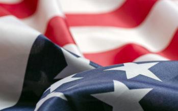 Amerika Reisende müssen bald ihre soziale Profile angeben