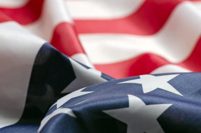 ac-c amerika usa Amerika Amerika Reisende müssen bald ihre soziale Profile angeben shutterstock 394640731 660x437