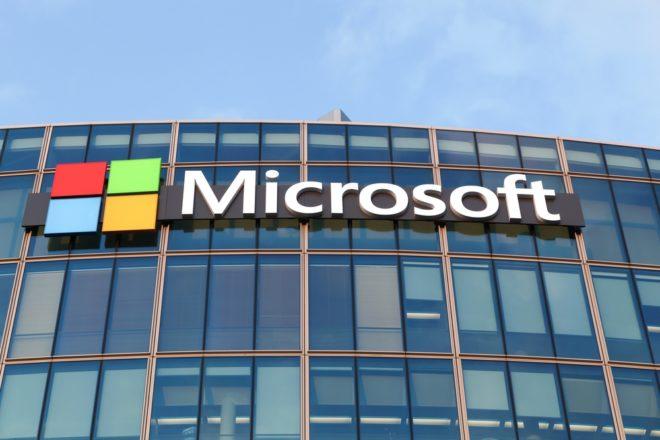 microsoft Krebs holte Paul Allen – der Mitgründer von Microsoft ist gestorben shutterstock 398349346 660x440