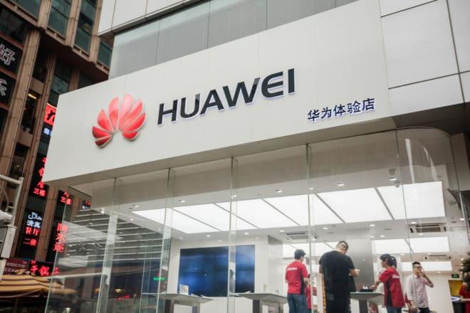 lo-c huawei Huawei Huawei arbeitet anscheinend an einem eigenen Betriebssystem shutterstock 423402130 660x440