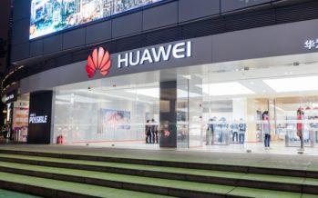 Huawei CEO will Android nicht verlassen – unter einer Bedingung