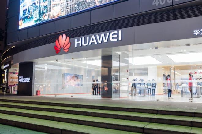 lo-c huawei Huawei Huawei CEO will Android nicht verlassen – unter einer Bedingung shutterstock 423402148 660x440