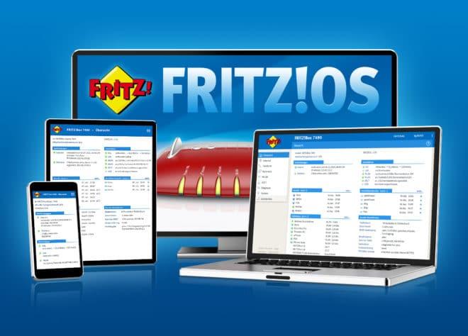 dv-c fritzos 6.50 6.60 Fritz!OS Fritz!OS 6.60 für Fritz!Boxen 7490 und 6490 Cable ist da AVM FRITZOS 650 Screens de 660x474