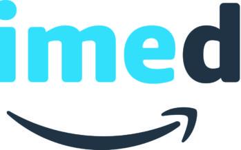 Amazon Prime Day stellt neuen Verkaufsrekord auf