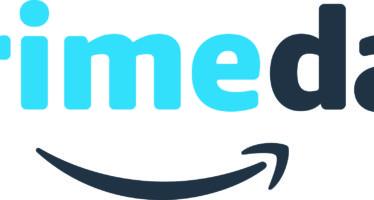 Amazon Prime Day startet in wenigen Stunden – das sind die technischen Highlights