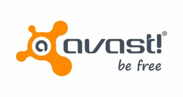 Milliardendeal: Antiviren-Entwickler Avast übernimmt AVG