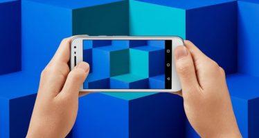 Moto G Play startet bald in Deutschland