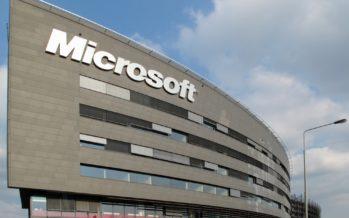 Gerichtsurteil: amerikanische Firmen müssen keine ausländische Daten aushändigen