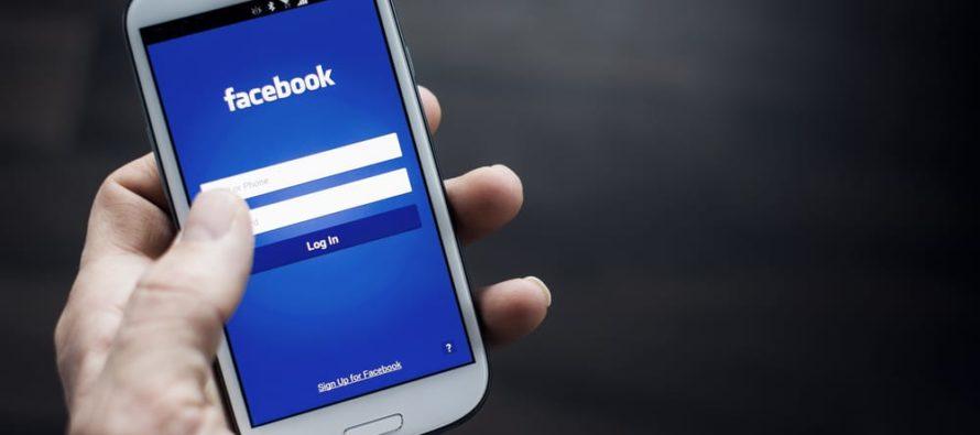 Neue Facebook Beta für Android erlaubt Offline-Videos