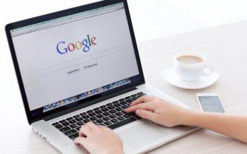 EU-Kommission nimmt ein weiteres Verfahren gegen Google auf – Hauptgeschäft betroffen