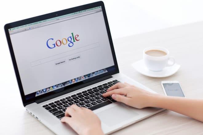 lo-c google Google EU-Kommission nimmt ein weiteres Verfahren gegen Google auf – Hauptgeschäft betroffen shutterstock 200035340 660x440