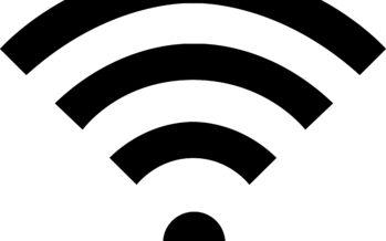 Wifi Alliance schickt neuen W-LAN ac Standard mit deutlich mehr Speed an den Start