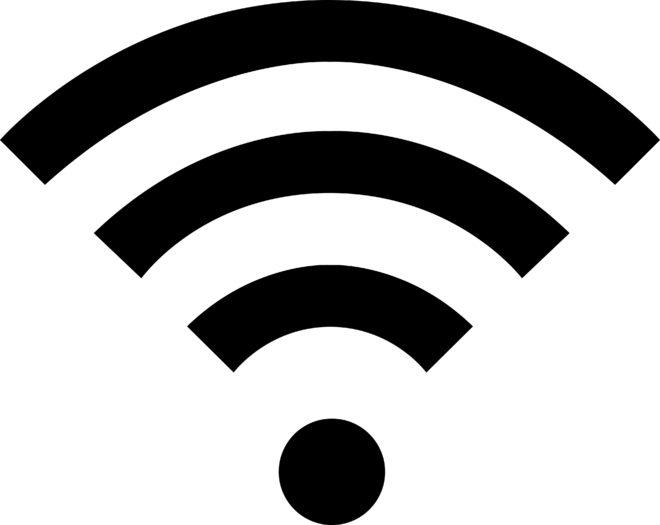 ac-c w-lan wifi wlan W-LAN ac Wifi Alliance schickt neuen W-LAN ac Standard mit deutlich mehr Speed an den Start shutterstock 261722366 660x525