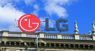 LG und VW arbeiten an einer neuen Plattform für Connected Cars