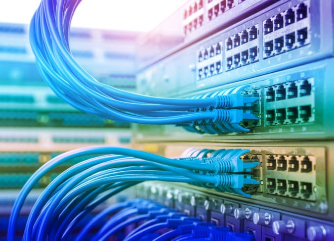 ac-c internet datenschutz Privacy Shield Neues Datenschutzabkommen Privacy Shield verabschiedet shutterstock 296720156 660x477