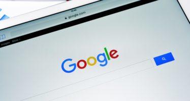 Google kauft Anvato damit die Google Cloud konkurrenzfähiger werden kann