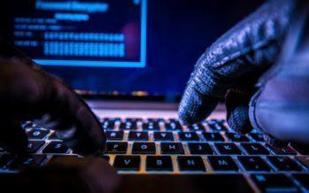 Malware Ranscam löscht unwiderruflich alle Daten auch nachdem das Lösegeld bezahlt wurde