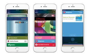 Um Sicherheit zu gewährleisten: Apple öffnet NFC-Chip nicht für Dritte