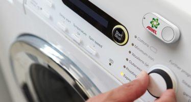 Verbraucherzentrale NRW zieht Amazon Dash Button vor Gericht