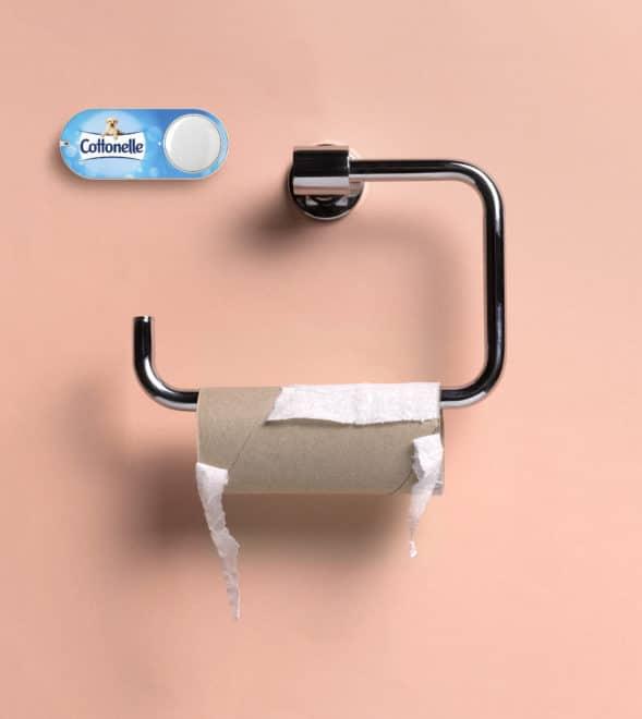 DE_Toilet-Roll  Amazon Dash: Die ein Knopf Bestellung DE Toilet Roll 589x660