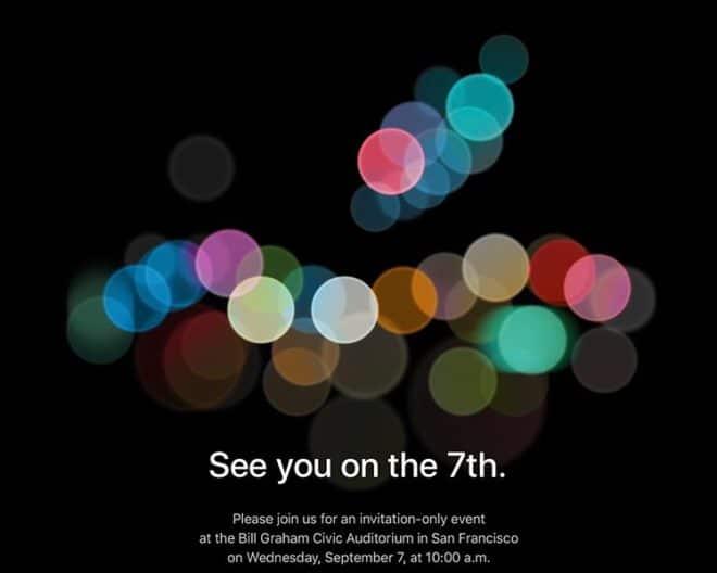 lo-c apple keynote 2016 apple Apple kündigt Keynote für den 07. September an Event 07 09 16 748x598 660x528